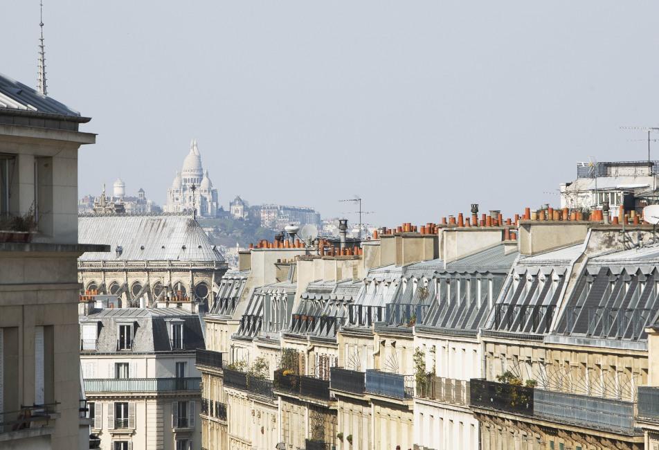Best western quartier latin panth on site officiel - Hotel avec piscine pres de paris ...