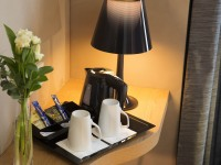 Best Western Quartier Latin - Early Booking