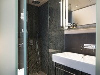 Best Western Quartier Latin - Superior Twin Room