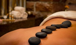Valentine's Day; a spa session for two in Paris